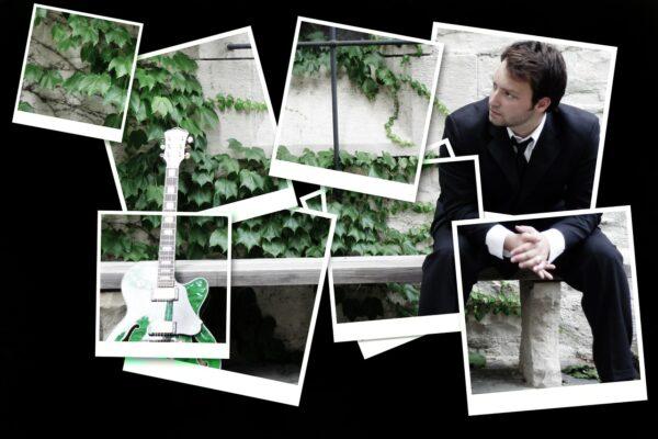 Servicio Polaroid Fotografía Rosario
